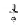 供应小型浮球液位计