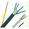 供应35kv以下交联聚乙烯绝缘矿用电缆