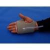 供应厂家直销空气波压力循环治疗仪气囊/空气波治疗仪手套