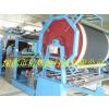 供应深圳吹膜机节能改造电磁加热器/电磁加热控制器/节约成本