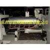 供应东莞吹膜机节能改造电磁加热器/电磁加热圈/节能设备