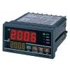 供应温控仪测控仪LU-902K单显位式调节仪