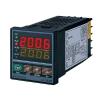供应温控仪测控仪LU-906M智能PID调节仪