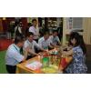 供应2012深圳茶博会