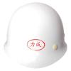 供应安全帽材质安全帽产品特性