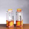 供应化妆品包装生产化妆品包装制作化妆品包装设计化妆品包装生产厂家