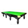 供应健身器材体育用品批发直销乒乓球台