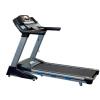 供应健身器材体育用品生产批发直销跑步机