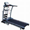 供应健身器材体育用品厂家生产直销批发减肥跑步机