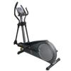 供应健身器材体育用品厂家生产批发减肥椭圆机