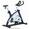 供应健身器材体育用品厂家生产直销批发减肥运动健身车