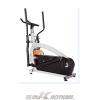 供应健身器材体育用品厂家生产批发直销动感椭圆机