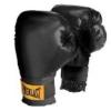 供应健身器材体育用品生产批发销售拳击手套