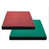 供应健身器材体育用品生产批发销售安全地垫