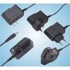 供应镍氢电池充电器镍镉电池充电器蓄电池充电器铅酸电池充电器