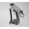 供应金展手机防盗器板式手机充电防盗器独立手机防盗报警器