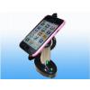 供应金展手机防盗器金苹果椭圆手机充电防盗器独立手机防盗报警器