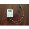 供应玩具语音机芯 毛绒玩具语音机芯 发光玩具语音机芯