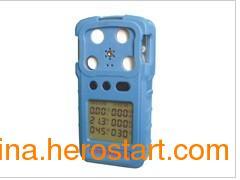 供应CD4多参数检测测定器 便携式多参数测定器 手持式测定器 矿井设备厂家