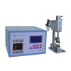 供应电光源焊接中频逆变直流点焊机