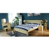 供应优质卧室家具、松木床、成套松木家具