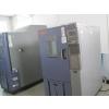 供应GJB322A计算机通用规范可靠性试验测试实验室