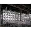 供应不锈钢水箱|广州不锈钢水箱|广州组合式不锈钢水箱
