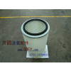 供应粉房回收滤芯,粉房回收滤筒