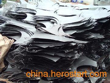 供应深圳上木古废品回收站