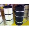 供应PTFE覆膜聚酯除尘滤芯 液压滤芯 天然气滤芯 黎明液压油滤芯