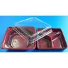 供应快餐盒,一次性,吸塑,盐城盛祥