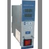 供应热流道温控箱连接线