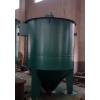 污水处理设备生产厂家 供应 【气浮设备】品质保证