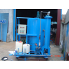 【污水处理设备生产厂家】 供应 加药装置 品质至上 服务第一