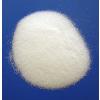 供应乙撑双硬脂酰胺(EBS)125、200、325、500目