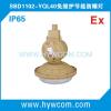 供应SBD1102-YQL40免维护节能防爆灯