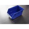 供应河南郑州物料盒,郑州零件盒,河南塑料盒,郑州零件盒生产厂家,零件盒图片