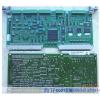 供应西门子原装进口CUD1主板(上海总代理)