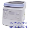 供应MR850湿化器