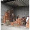 供应巨发牌木材烘干箱设备