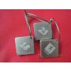 供应无锡激光刻字加工/无锡激光打码加工