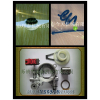 供应365油锯机油泵/365油锯机油泵