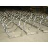 供应自行车锁车架价格-自行车锁车架批发-自行车锁车架厂家