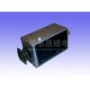 供应电子游乐设备框架电磁铁,耐久框架电磁铁,框架式电磁铁