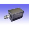 供应打包机框架电磁铁,敞开框架式电磁铁,重型工业设备框架电磁铁