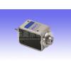 供应重型机械设备框架电磁铁,框架式电磁铁