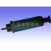供应键盘测试机框架电磁铁,圆管式电磁铁,推式圆管电磁铁