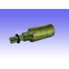 供应电动轮椅圆管电磁铁,安全可靠圆管电磁铁,圆管式电磁铁