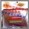 供应豆腐增香剂丨美醇特豆腐增香剂