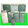 供应惠州电路板维修 惠州变频器维修 承诺保修一年